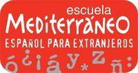 バルセロナの語学学校「Mediterráneo」